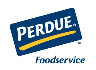 Perdue Foodservice