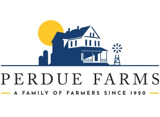 Perdue Foods International