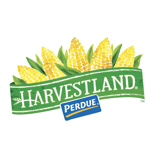 HARVESTLAND® CVP Whole Broiler with Giblets