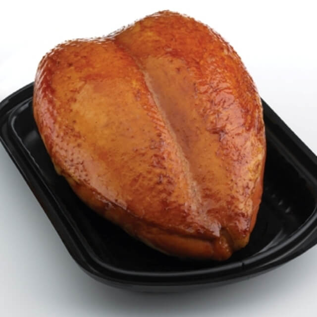 PERDUE® Rotisserie Roaster Breast